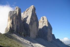 The northern lakes & Dolomites tour tour