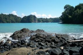 Costa Rica Summer Getaway tour