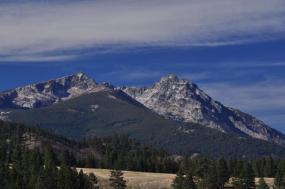Rocky Mountain Multisport - Inn-to-Inn Adventure tour