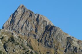 Italy: Tuscany, the Alps & the Riviera tour