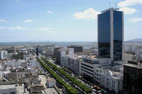 Tunisia Discovery tour