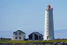 Iceland Summer Adventure tour
