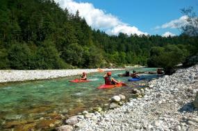 A Luxury Discovery of Croatia and Slovenia tour