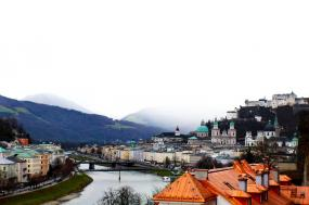 Austrian Christmas Markets & MSC Seaside Maiden Voyage tour