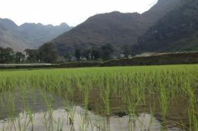 Mai Chau Valley 2 days