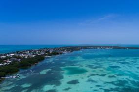 Belize Lighthouse Reef & Mayan Adventure tour
