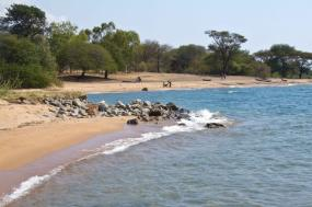 7 Day Lake Malawi & Majete National Park Experience tour