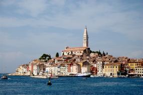Croatia Multisport tour