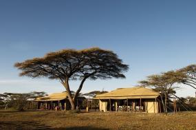 Explore Northern Tanzania tour