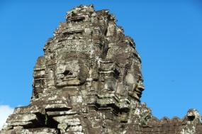 Exploring Mysterious Indochina