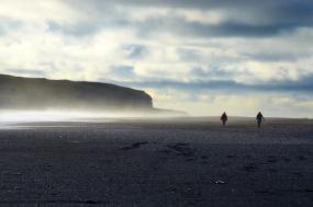 Iceland Hiking tour