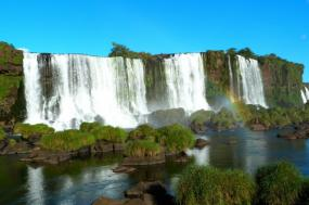 Argentina tour - Explore the wonders of Argentina tour