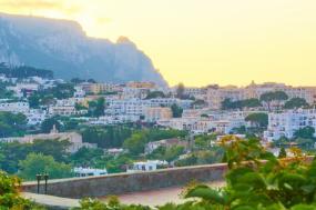 Italy Hiking – Umbria's Via Francigena tour