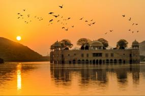 Royal Rajasthan Tour tour