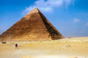 6 Days Cairo / Alexandria/ Alamen/ Luxor Tour Package