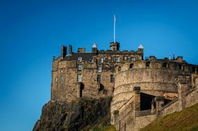 Scotland Family Adventure tour