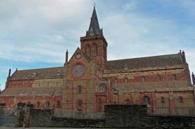 Scottish Isles & Glens tour