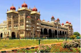 Southern India and Sri Lanka Intensive Tour tour