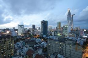 Vietnam Luxury Express 7 days tour