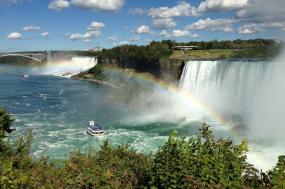 Niagara Wine Bike Tours