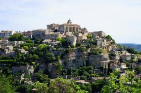 Southern France: Languedoc & Provence