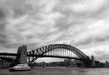 Australia Family Adventure tour