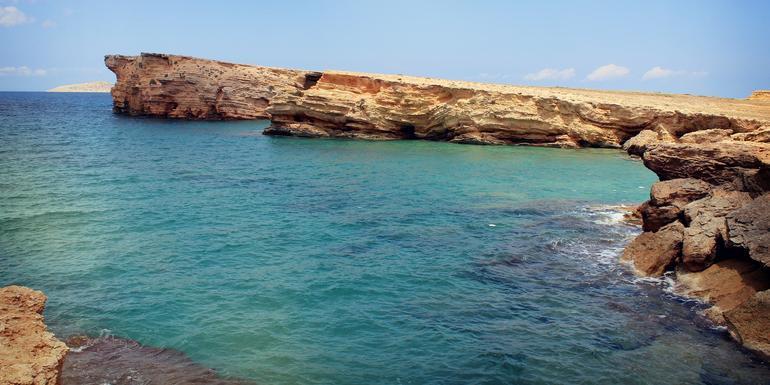 Sailing Greece - Mykonos to Athens tour