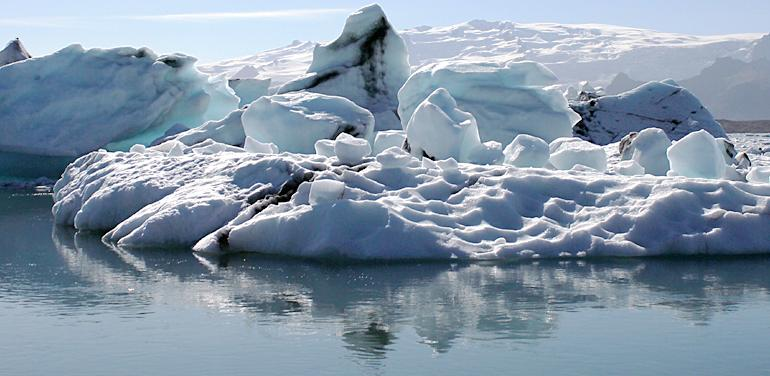Winter Iceland Family Holiday with teenagers tour