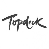 Topdeck