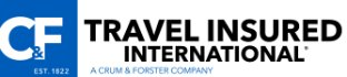 Travel Insured International logo