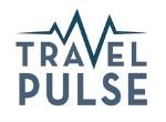 travel pulse