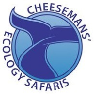 Cheeseman's Ecology Safaris