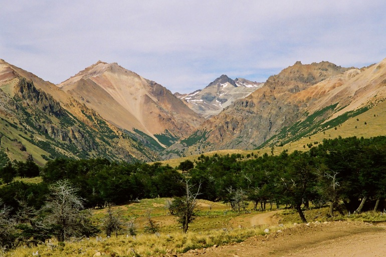Mountains nature-Patagonia_970084_1920_P