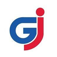 GJ Travel Iceland