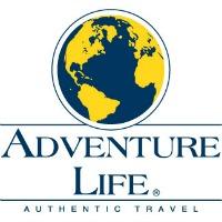 Adventure Life logo