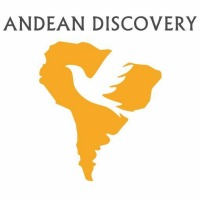 Andean Discovery logo