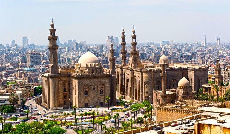 Abu Simbel Aswan Discover Egypt Trip