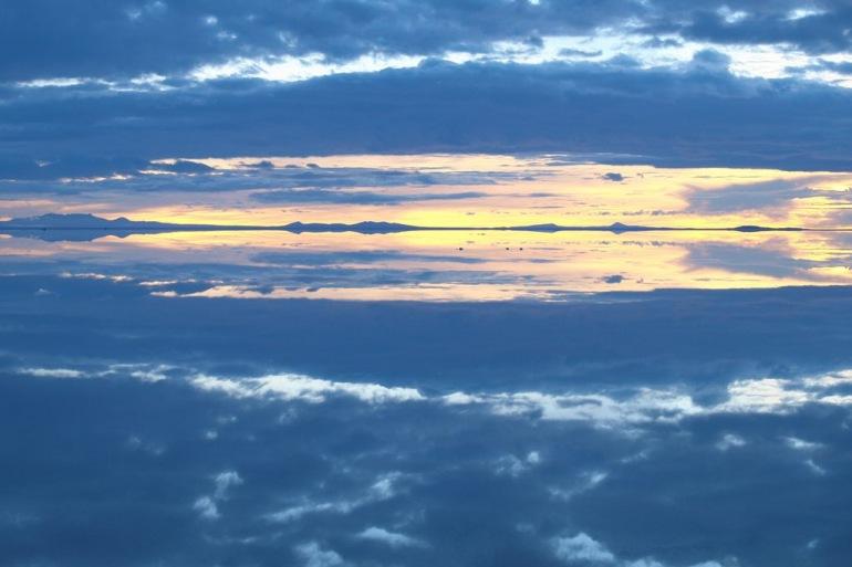Beautiful-Uyuni-lake-Chile-p