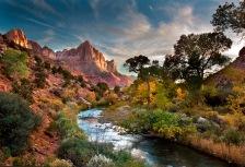 10 Best National Park Tours