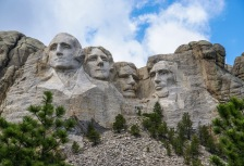 5 Trips to Explore US Presidential Heritage
