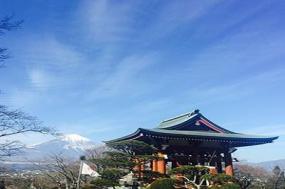 South Korea & Japan Highlights tour