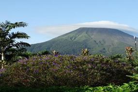 Costa Rica Explorer tour