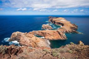 Walking in Madeira tour