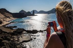 Complete Galápagos - Yolita tour