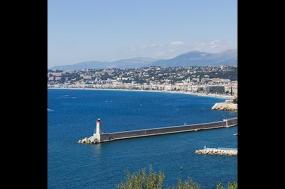 Burgundy & Provence with Aix-en-Provence & Nice - Southbound tour