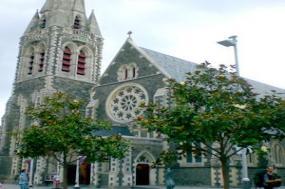 Best of Australia with Queenstown & Rotorua tour
