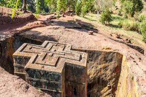 Incredible Ethiopia tour