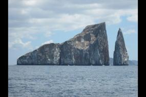 6-Day Galapagos Land Tour From San Cristobal: Santa Cruz Island tour