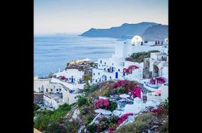 Classical Greece with Aegean Odyssey 7-Night Cruise tour