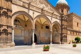 Highlights of Sicily Summer 2018 - CostSaver tour